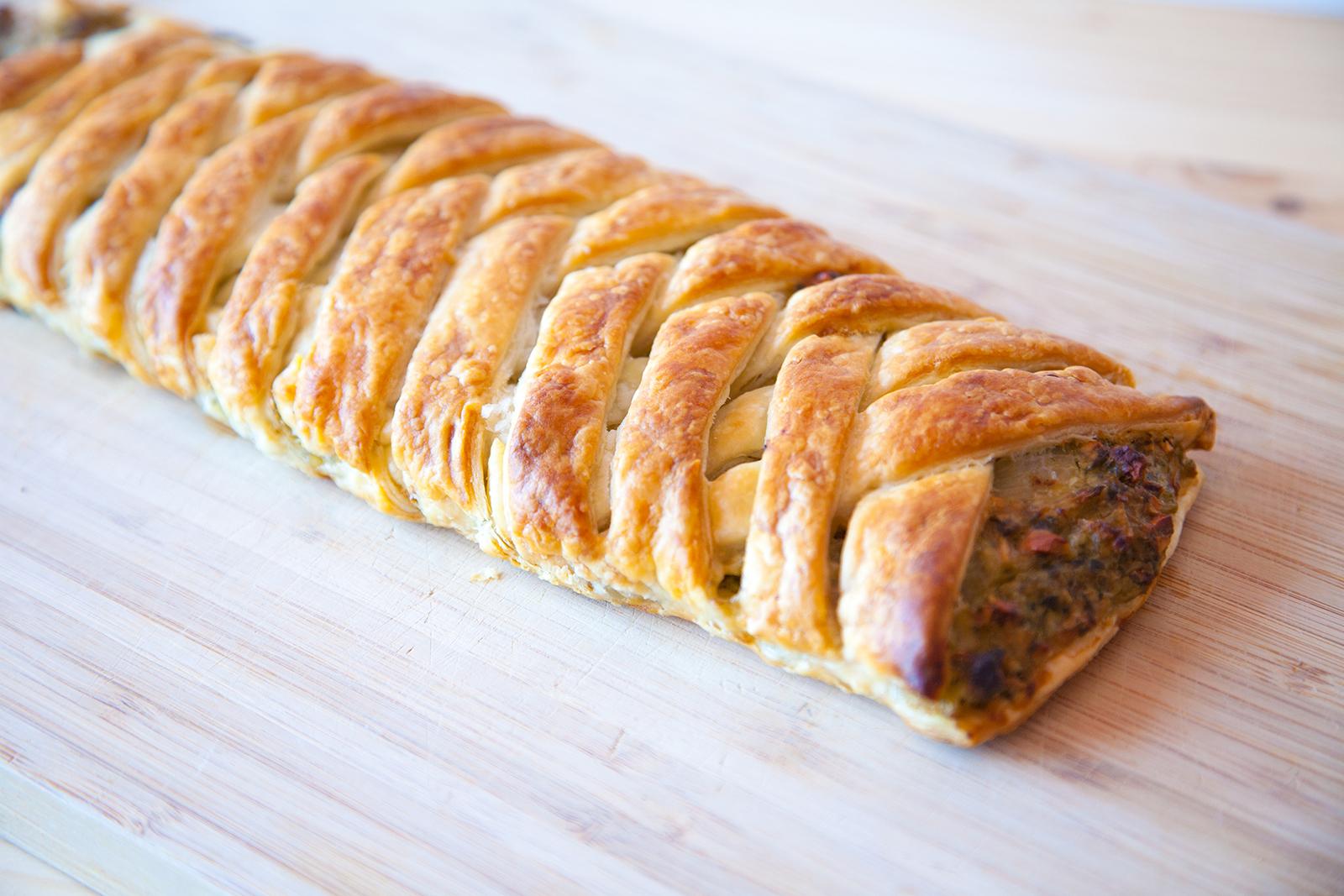 empanada-acelga