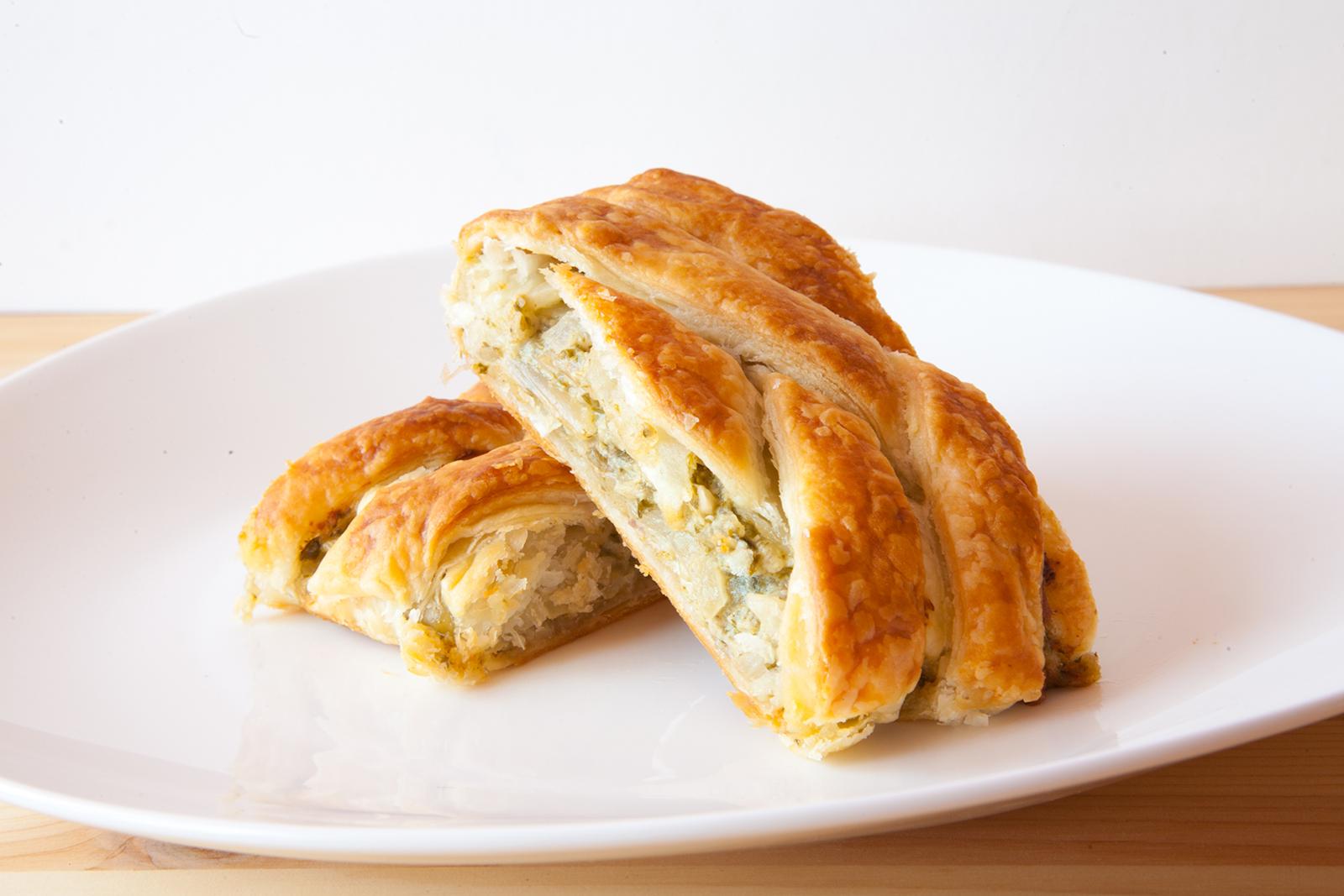 empanada-vegana