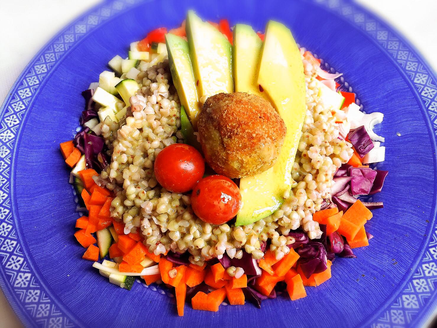 ensalada-veganisimo