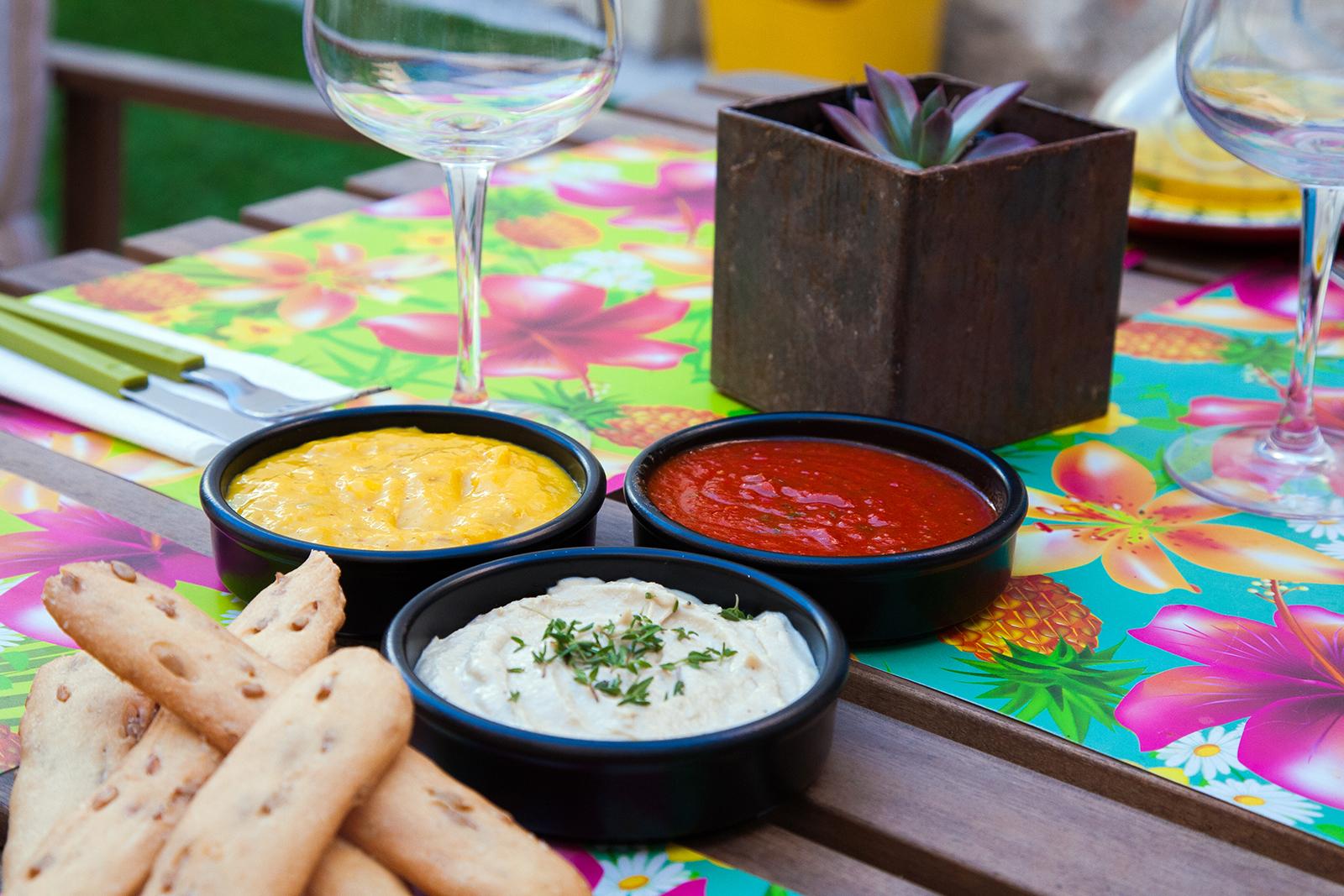 salsa-vegana