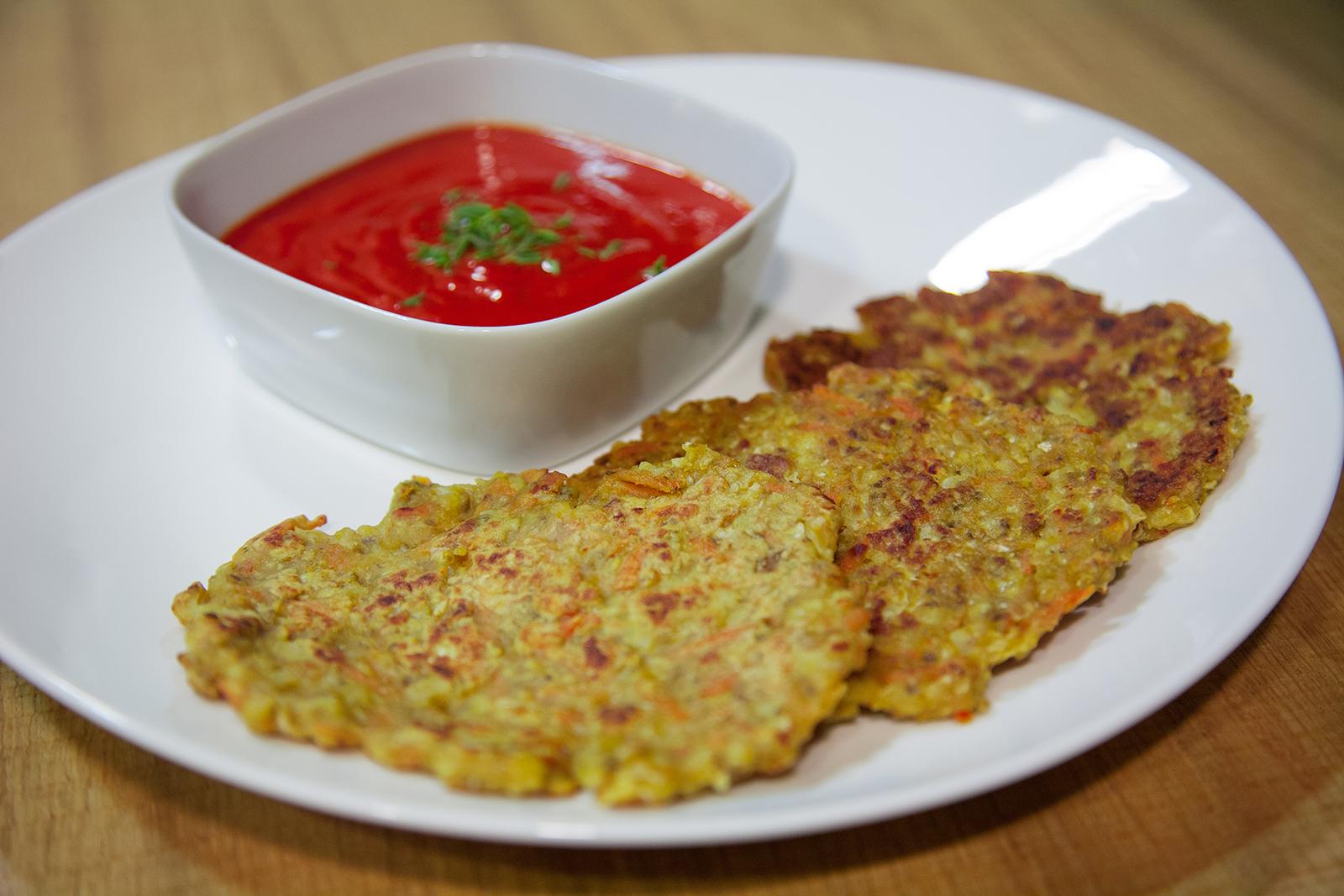 galettes-verduras